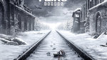 E3: Metro Exodus gameplay - Key Art