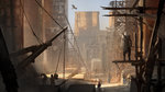 E3: Assassin's Creed Origins trailer - Concept Arts