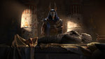 E3: Assassin's Creed Origins trailer - Artworks