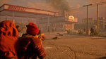 E3: State of Decay 2 s'illustre - 5 images