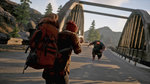 E3: State of Decay 2 trailer and screens - 5 screenshots