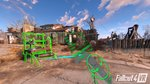 E3: Fallout 4 VR announced - 3 screenshots
