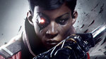 E3: Dishonored: Death of the Outsider revealed - Packshots