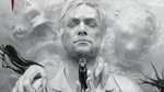 E3: The Evil Within 2 trailer, screens - Key Art
