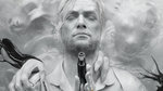 E3: The Evil Within 2 trailer, screens - Packshots