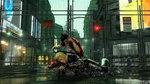 <a href=news_virtua_fighter_5_images-3116_en.html>Virtua Fighter 5 images</a> - Arcade images