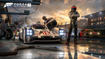 <a href=news_e3_gameplay_and_trailer_of_forza_7-19208_en.html>E3: Gameplay and trailer of Forza 7</a> - 21 screenshots