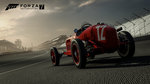 E3: Gameplay and trailer of Forza 7 - 21 screenshots