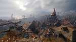 E3: Metro Exodus gameplay - 7 screenshots