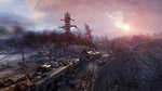 <a href=news_e3_metro_exodus_gameplay-19194_en.html>E3: Metro Exodus gameplay</a> - 7 screenshots