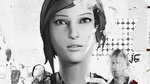 E3: Life is Strange gets a prequel story - Key Art