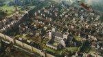 E3: The Pillars of the Earth daté - Images E3
