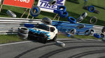 <a href=news_e3_thq_nordic_to_publish_wreckfest-19216_en.html>E3: THQ Nordic to publish Wreckfest</a> - 8 screenshots
