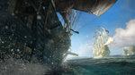 E3: Skull & Bones unveiled - E3: Images