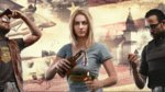 <a href=news_e3_far_cry_5_trailers-19221_en.html>E3: Far Cry 5 trailers</a> - Artworks