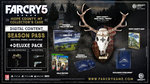 <a href=news_e3_far_cry_5_trailers-19221_en.html>E3: Far Cry 5 trailers</a> - The Father Edition / Hope County Collector's Case