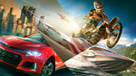 <a href=news_e3_trailer_de_the_crew_2-19220_fr.html>E3: Trailer de The Crew 2</a> - Key Art
