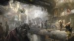 E3: Beyond Good & Evil 2 trailer - Concept Arts