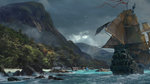 E3: Skull & Bones unveiled - Artworks