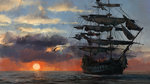 <a href=news_e3_skull_bones_unveiled-19223_en.html>E3: Skull & Bones unveiled</a> - Artworks