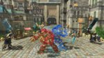 E3: Knack 2 is launching Sept. 6 - 5 screenshots