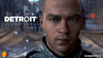 E3: Detroit introduces Markus - 12 screenshots