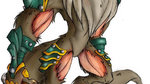 <a href=news_sudeki_artworks-552_en.html>Sudeki artworks</a> - 27 Artworls