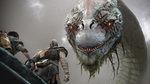 E3: God of War arrive début 2018 - 9 images