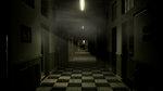 E3: The Inpatient pour PSVR dévoilé - 3 images
