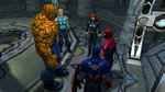 Images de Marvel Ultimate Alliance - 6 images X360