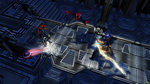 <a href=news_images_de_marvel_ultimate_alliance-3128_fr.html>Images de Marvel Ultimate Alliance</a> - 6 images X360