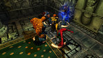 Images de Marvel Ultimate Alliance - 2 images PS3
