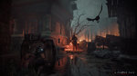 <a href=news_e3_first_trailer_of_a_plague_tale-19265_en.html>E3: First trailer of A Plague Tale</a> - 3 screenshots