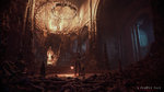 E3: First trailer of A Plague Tale - 3 screenshots