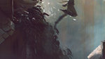 <a href=news_e3_first_trailer_of_a_plague_tale-19265_en.html>E3: First trailer of A Plague Tale</a> - Artworks