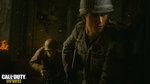 <a href=news_e3_call_of_duty_wwii_devoile_son_multi-19254_fr.html>E3: Call of Duty: WWII dévoile son multi</a> - 7 images