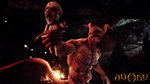 Agony: 12 disturbing minutes - 4 screenshots