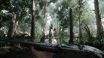 E3 Gameplay of Hunt: Showdown - 5 screenshots