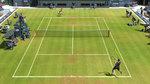 <a href=news_virtua_tennis_3_images-3139_en.html>Virtua Tennis 3 images</a> - Arcade images