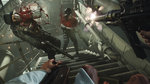 Gamersyde Preview : Wolfenstein II - Images