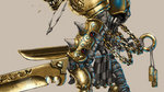 <a href=news_fable_lots_of_new_images-555_en.html>Fable: lots of new images</a> - 72 screens and artworks