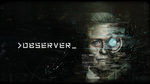 >observer_ hacks your fears Aug. 15 - Artwork