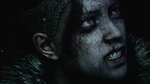 Hellblade new trailer - 5 screenshots