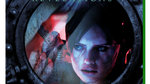 Resident Evil: Revelations re-emerges - Packshots