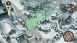 <a href=news_shadow_tactics_out_now_on_consoles-19355_en.html>Shadow Tactics out now on consoles</a> - Xbox One screens