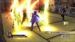 Samurai Warriors 2 images - 5 images