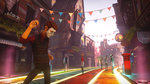 We Happy Few gets retail release date - 7 screenshots