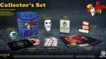 We Happy Few gets retail release date - Packshots - Collector's Set