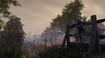 First trailer of 1920+ RTS Iron Harvest  - 12 screenshots