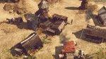 SpellForce 3: Cinematic Trailer - Old screenshots